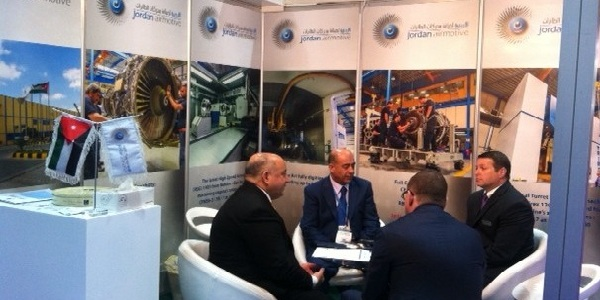 MRO Middle East –Dubai 2– 3/Feb/15-